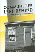 Communities Left Behind 1st edition 9781572336643 1572336641