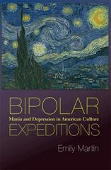 Bipolar Expeditions 1st Edition 9780691141060 0691141061