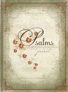 Psalms Journal 0 9781934770221 1934770221