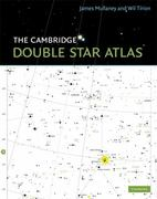 The Cambridge Double Star Atlas 0 9780521493437 0521493439