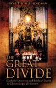 The Great Divide 0 9781606476017 1606476017