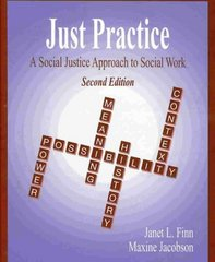 Just Practice 2nd edition 9781578790722 1578790727