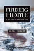 Finding Home 1st Edition 9780595517787 0595517781