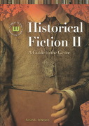 Historical Fiction II 2nd edition 9781591586241 1591586240