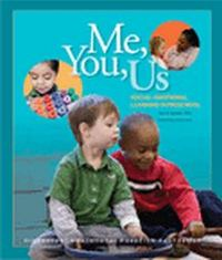 Me, You, Us 1st Edition 9781573794251 1573794252