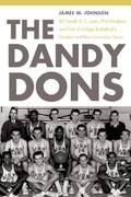 The Dandy Dons 0 9780803218772 080321877X