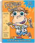 Eyeball Animation Drawing Book 0 9780740781049 0740781049
