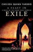 A Feast in Exile 1st edition 9780312878429 0312878427