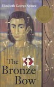 The Bronze Bow 1st Edition 9780395137192 0395137195