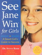 See Jane Win for Girls 0 9781575421223 1575421224