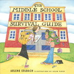 The Middle School Survival Guide 0 9780802776570 0802776574