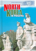 North Korea in Pictures 2nd edition 9780822519089 0822519089