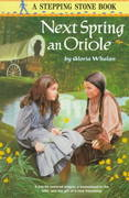 Next Spring an Oriole 1st Edition 9780394891255 0394891252
