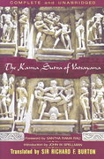 The Kama Sutra of Vatsayana 140th edition 9780140193602 014019360X