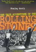 The True Adventures of the Rolling Stones 0 9781556524004 1556524005