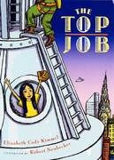 The Top Job 0 9780525477891 0525477896