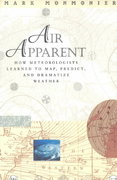 Air Apparent 2nd edition 9780226534237 0226534235