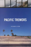 Pacific Tremors 0 9780810151314 0810151316