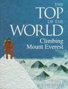 The Top of the World 0 9780395942185 0395942187