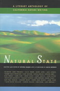 Natural State 1st Edition 9780520212091 0520212096