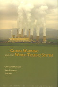 Global Warming and the World Trading System 1st edition 9780881324280 0881324280