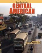Introduction to Central American Studies 0 9780757555381 0757555381