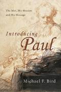Introducing Paul 1st Edition 9780830828975 0830828974