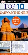 Top 10 Cairo and the Nile 0 9780756653668 0756653665