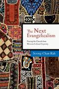The Next Evangelicalism 1st Edition 9780830833603 0830833609