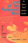 Land of the Permanent Wave 1st edition 9780292719965 0292719965