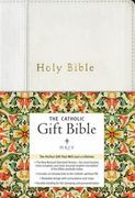 Holy Bible 0 9780061808159 0061808156
