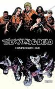 Walking Dead Compendium 1st Edition 9781607060765 1607060760