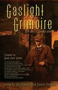 Gaslight Grimoire 0 9781894063173 1894063171