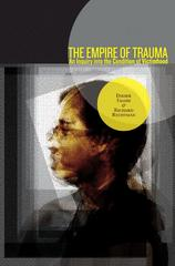 The Empire of Trauma 1st edition 9780691137520 0691137528