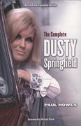 Complete Dusty Springfield 0 9781905287871 1905287879