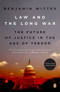 Law and the Long War 1st Edition 9780143115328 0143115324