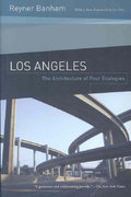 Los Angeles 2nd Edition 9780520260153 0520260155