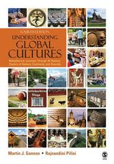 Understanding Global Cultures 4th edition 9781412957892 1412957893