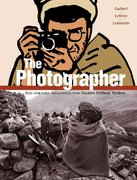 The Photographer 1st Edition 9781596433755 1596433752