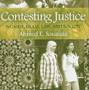 Contesting Justice 1st Edition 9780791473986 0791473988