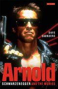 Arnold 1st edition 9781845119485 1845119487