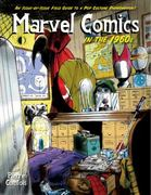 Marvel Comics in the 1960s 0 9781605490168 1605490164