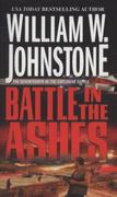 Battle in the Ashes 0 9780786020249 0786020245