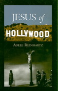 Jesus of Hollywood 1st Edition 9780195383386 0195383389