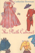 The Plath Cabinet 0 9781884800863 1884800866