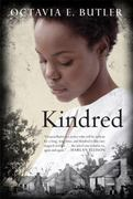Kindred 1st Edition 9780807083109 0807083100