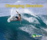 Changing Direction 0 9781432926632 1432926632