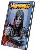Witchblade Volume 6 0 9781607060413 1607060418