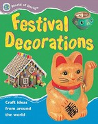 Festival Decorations 0 9781597712088 1597712086