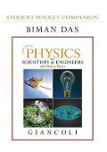 Physics for Scientists and Engineers With Modern Physics Volume 2